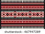 middle eastern style...   Shutterstock .eps vector #467947289