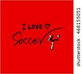 sports pictogram | Shutterstock .eps vector #468155051