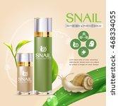 Collagen Or Snail Serum...