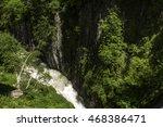 wonderland | Shutterstock . vector #468386471