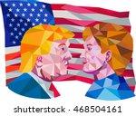 aug 15  2016  illustration...