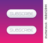 subscribe button for website ...
