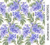 seamless background pattern.... | Shutterstock . vector #468700931