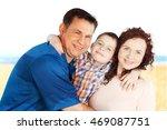 home.   Shutterstock . vector #469087751