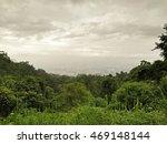 nature | Shutterstock . vector #469148144