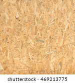 close up pressed wooden panel... | Shutterstock . vector #469213775