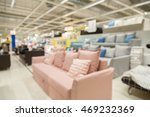 blur living room picture... | Shutterstock . vector #469232369