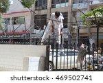 Quetta  Pakistan   Aug 16 ...