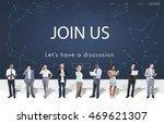 contact register feedback... | Shutterstock . vector #469621307