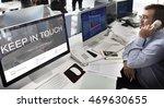 register enquiry online web... | Shutterstock . vector #469630655