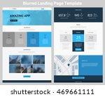 material design responsive...