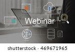 big data domain web page seo... | Shutterstock . vector #469671965
