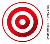 target | Shutterstock . vector #469821401