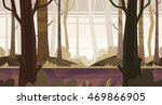 background for games apps or... | Shutterstock .eps vector #469866905