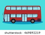 city transport vector flat...