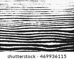 grunge background rough brush... | Shutterstock .eps vector #469936115