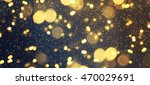 christmas background  | Shutterstock . vector #470029691