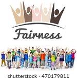 diversity nationalitise unity... | Shutterstock . vector #470179811