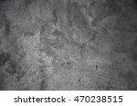 concrete textured wall... | Shutterstock . vector #470238515