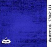 grunge texture   Shutterstock .eps vector #470604851