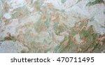green onyx marble big tile... | Shutterstock . vector #470711495