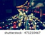 artistic style   defocused...   Shutterstock . vector #471210467