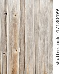 Pattern Of Obsolete Wood Plank. ...