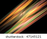 abstract background | Shutterstock . vector #47145121