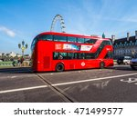 london  uk   september 28  2015 ... | Shutterstock . vector #471499577