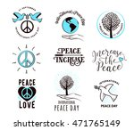 vector illustration of... | Shutterstock .eps vector #471765149