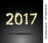 text from diamonds 2017.new...