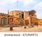 high dynamic range hdr st... | Shutterstock . vector #471909971