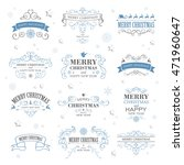 vector illustration of... | Shutterstock .eps vector #471960647