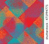 abstract grunge seamless... | Shutterstock .eps vector #471994771