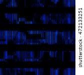 digital display computer code...