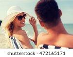 love  travel  tourism  summer... | Shutterstock . vector #472165171
