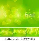 blur and unfocused vector...   Shutterstock .eps vector #472190449
