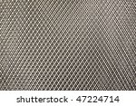 texture of a black web over... | Shutterstock . vector #47224714