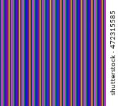 abstract geometric pattern | Shutterstock . vector #472315585