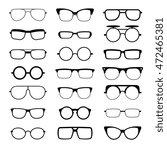 Sunglasses  Eyeglasses  Geek...