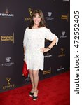Small photo of LOS ANGELES - AUG 22: Kate Linder at the Television Academy's Performers Peer Group Celebration at the Montage Hotel on August 22, 2016 in Beverly Hills, CA
