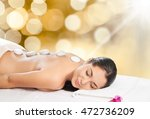 women. | Shutterstock . vector #472736209