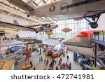 washington dc   april 8  2015 ... | Shutterstock . vector #472741981