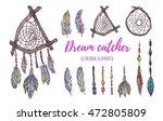 watercolor illustration of...   Shutterstock . vector #472805809
