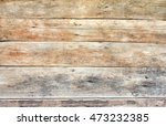 wood plank texture for your... | Shutterstock . vector #473232385