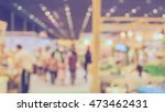 abstract blurred image of... | Shutterstock . vector #473462431