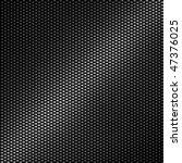 carbon texture   Shutterstock . vector #47376025