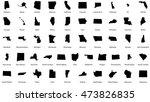 vector illustrations of all... | Shutterstock .eps vector #473826835