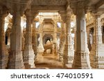 Ranakpur  India   January 27 ...