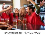 sport  people  leisure ... | Shutterstock . vector #474227929